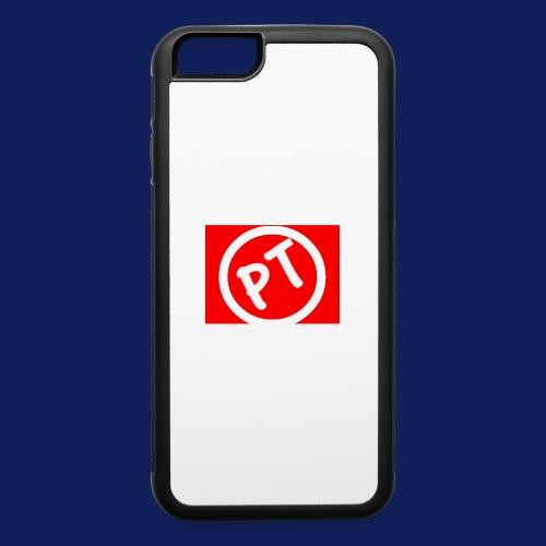Enblem - iPhone 6/6s Rubber Case