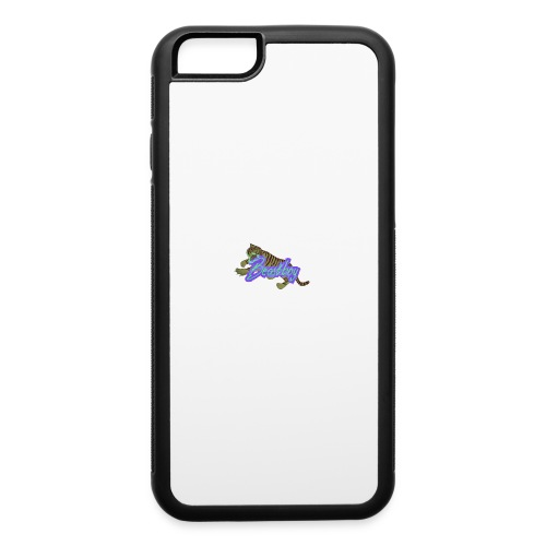 Beast Boy - iPhone 6/6s Rubber Case