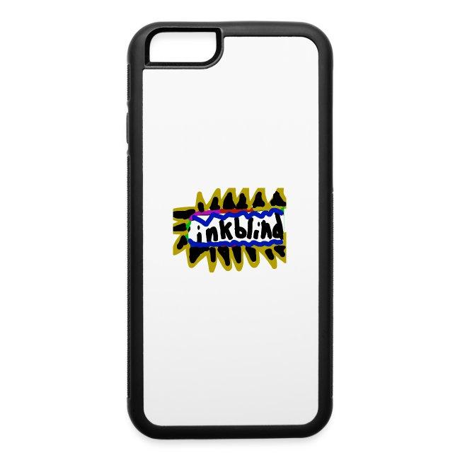 Phone case[rare]