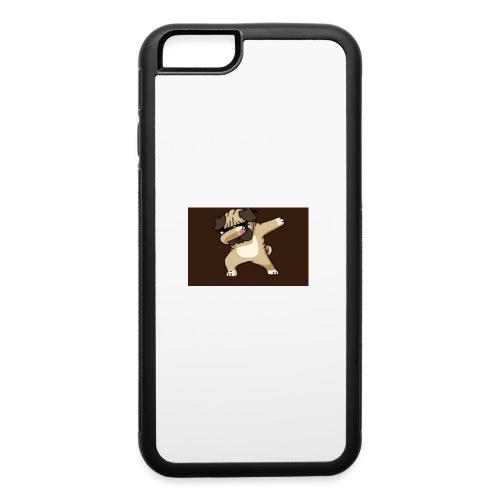 7FD307CA 0912 45D5 9D31 1BDF9ABF9227 - iPhone 6/6s Rubber Case