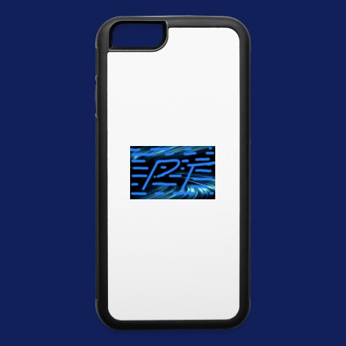 Pt Traditional - iPhone 6/6s Rubber Case