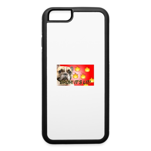 IMG 1465 - iPhone 6/6s Rubber Case