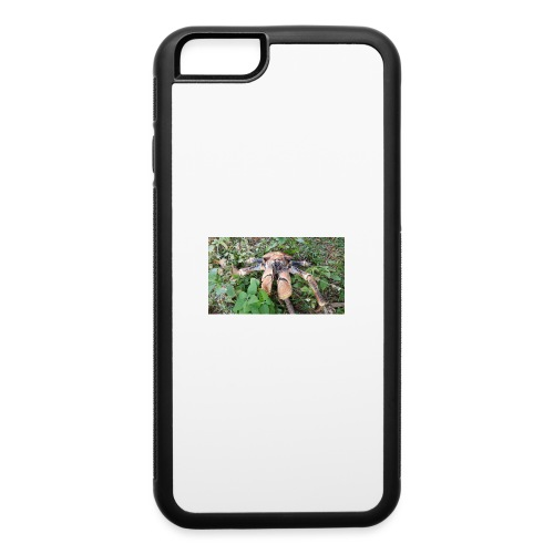 Robber Crab - iPhone 6/6s Rubber Case