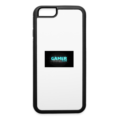 plz buy - iPhone 6/6s Rubber Case