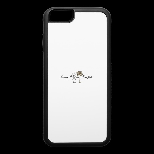 imageedit 1 4291946001 - iPhone 6/6s Rubber Case