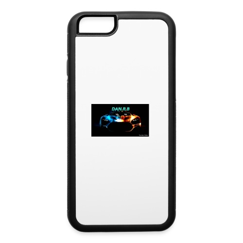 image - iPhone 6/6s Rubber Case