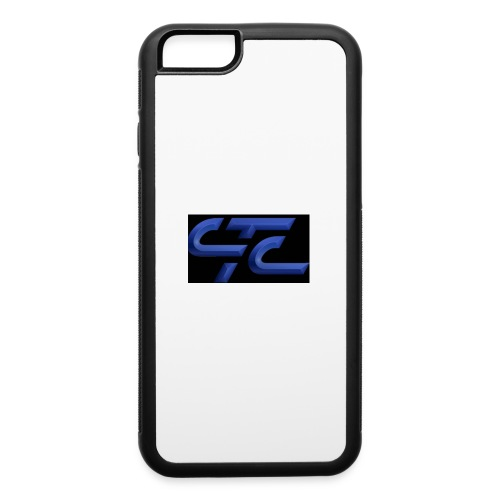 4CA47E3D 2855 4CA9 A4B9 569FE87CE8AF - iPhone 6/6s Rubber Case