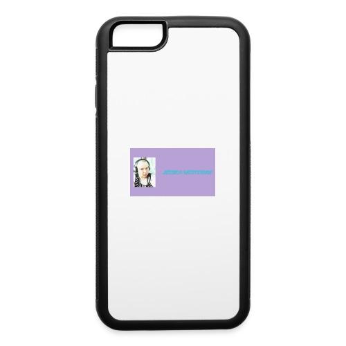 75434C5D 3D0C 4F5E 93D1 0EC551369E1A - iPhone 6/6s Rubber Case