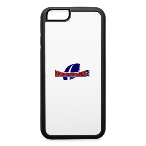 MaddenGamers - iPhone 6/6s Rubber Case
