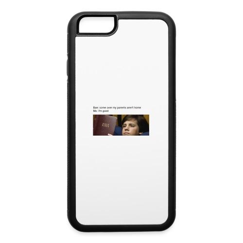 5b97e26e4ac2d049b9e8a81dd5f33651 - iPhone 6/6s Rubber Case