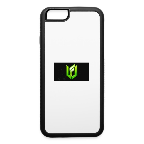 walpaper - iPhone 6/6s Rubber Case