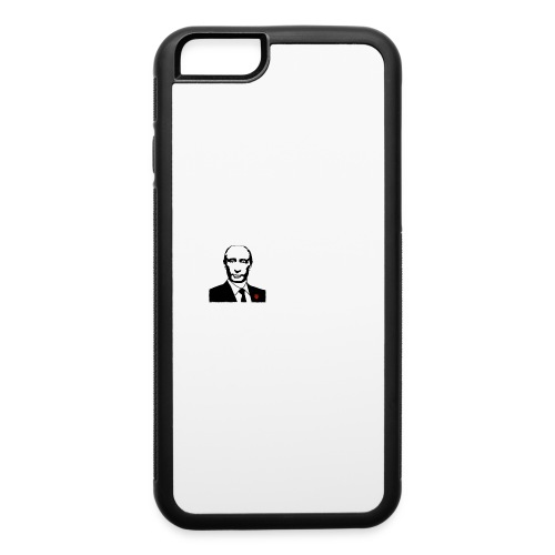 The Blyat Father - iPhone 6/6s Rubber Case