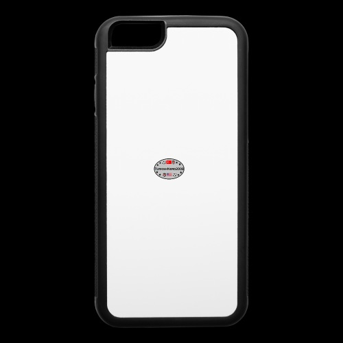 MERCH - iPhone 6/6s Rubber Case
