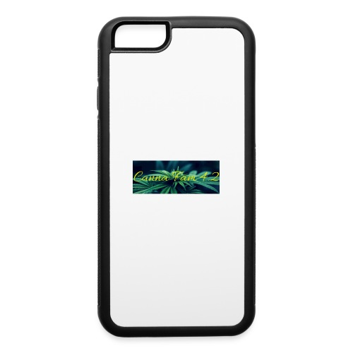 20190705 141303 0000 - iPhone 6/6s Rubber Case