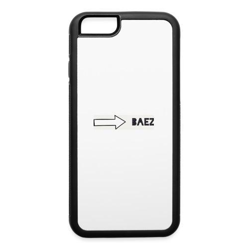 F6F9BD6F 0E25 4118 9E85 FD76DA1EB7FA - iPhone 6/6s Rubber Case