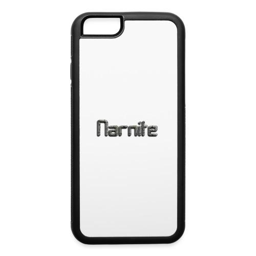 Narnite Original Series - iPhone 6/6s Rubber Case