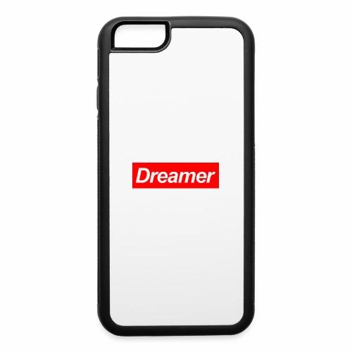 Dreamer - iPhone 6/6s Rubber Case