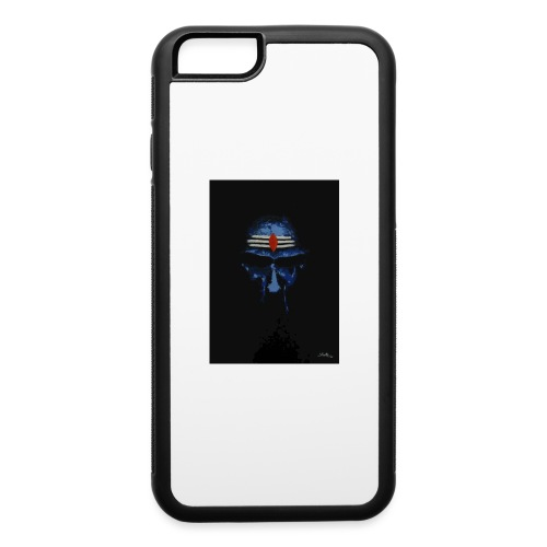 shiva - iPhone 6/6s Rubber Case