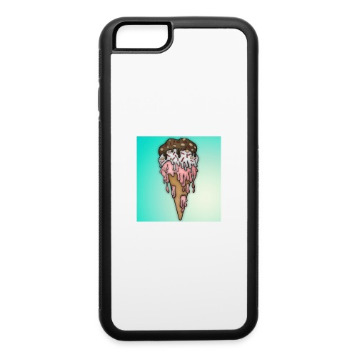 IMG 0799 - iPhone 6/6s Rubber Case