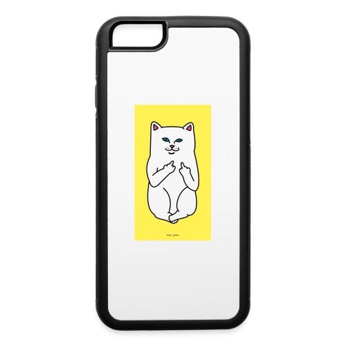 ripNdip - iPhone 6/6s Rubber Case