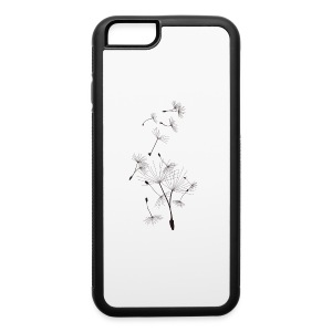 BYE MY CHILD - iPhone 6/6s Rubber Case