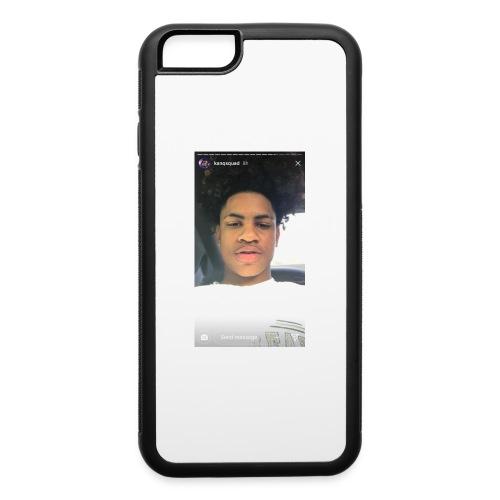 F4590FC6 2BCE 49C0 B208 388675CD285D - iPhone 6/6s Rubber Case