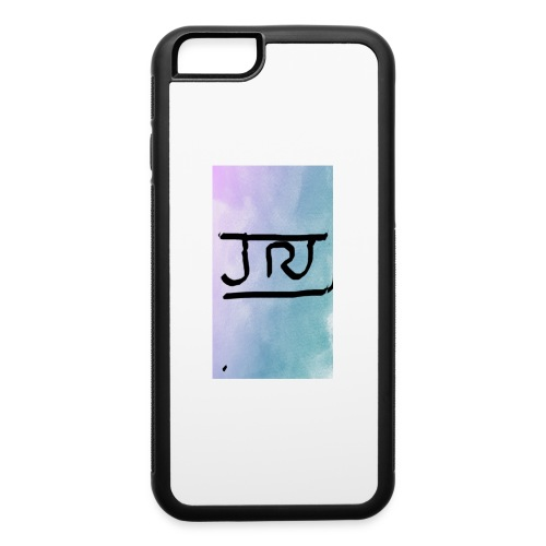 1523148611117 - iPhone 6/6s Rubber Case