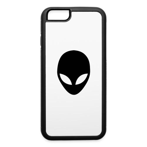 ailen - iPhone 6/6s Rubber Case