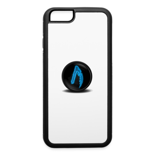 LBV Winger Merch - iPhone 6/6s Rubber Case
