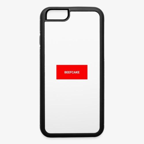 Beefcake supreme - iPhone 6/6s Rubber Case