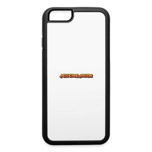 6A559E9F FA9E 4411 97DE 1767154DA727 - iPhone 6/6s Rubber Case