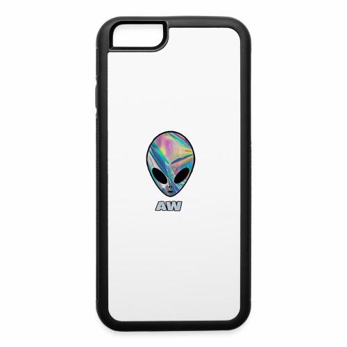 beautiful - iPhone 6/6s Rubber Case