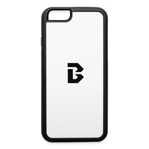 Click here for clothing and stuff - iPhone 6/6s Rubber Case