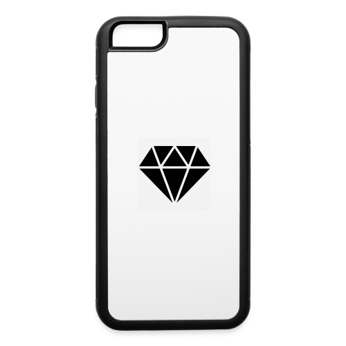 icon 62729 512 - iPhone 6/6s Rubber Case