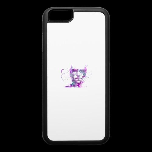 stay woke - iPhone 6/6s Rubber Case