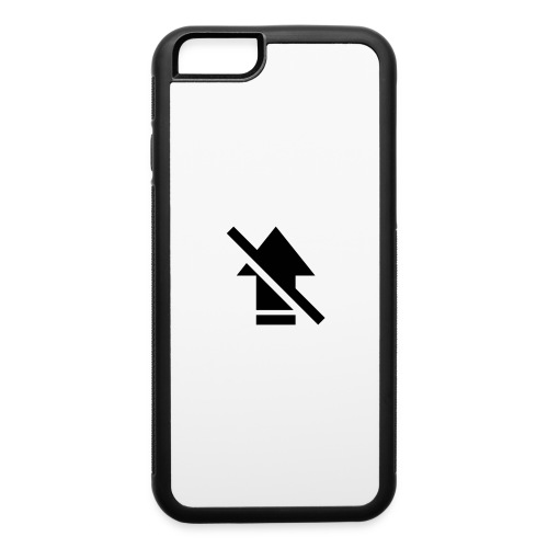 Going Up - iPhone 6/6s Rubber Case