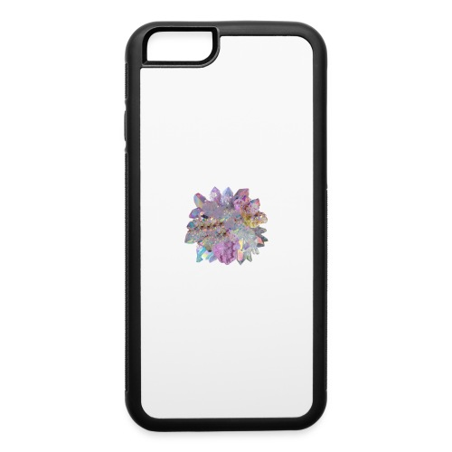 CrystalMerch - iPhone 6/6s Rubber Case