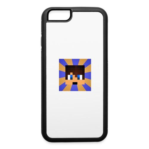 Uniform 2018 - iPhone 6/6s Rubber Case