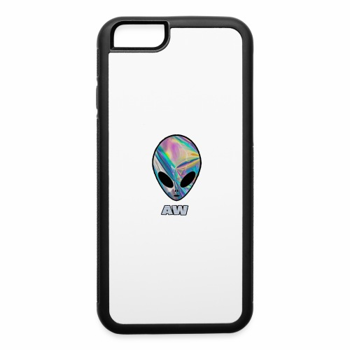 beautiful - iPhone 6/6s Rubber Case