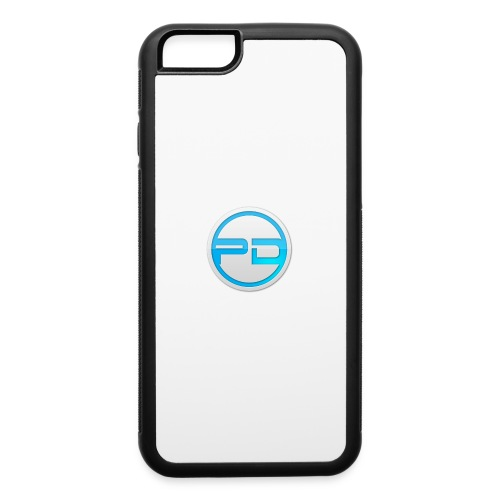PR0DUD3 - iPhone 6/6s Rubber Case
