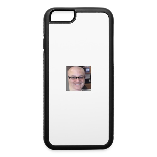 daddy - iPhone 6/6s Rubber Case