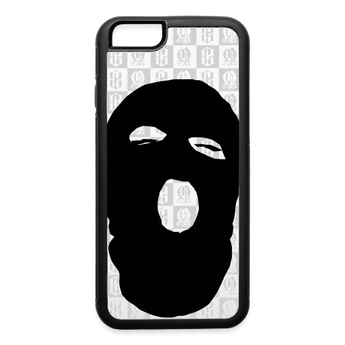 gooon - iPhone 6/6s Rubber Case