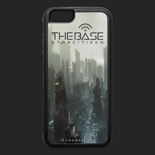 thebase phone case 2017 jpg - iPhone 6/6s Rubber Case