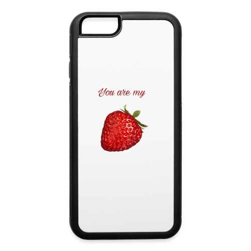 26736092 710811422443511 710055714 o - iPhone 6/6s Rubber Case
