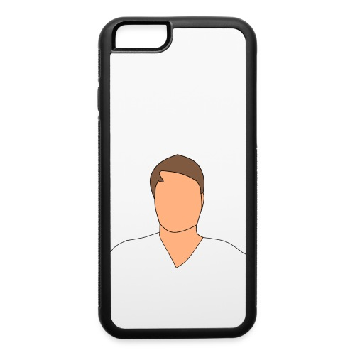 IMG 0700 1 png - iPhone 6/6s Rubber Case