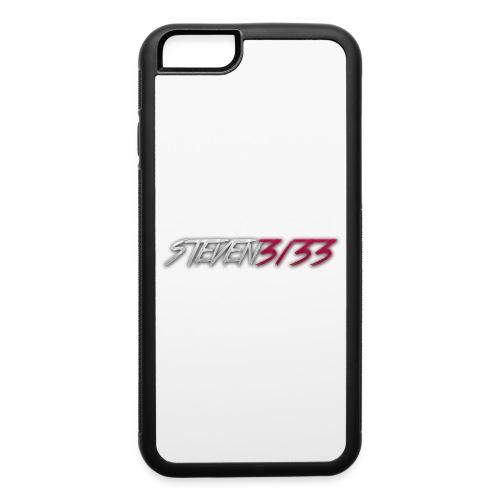 Steven3133 - iPhone 6/6s Rubber Case