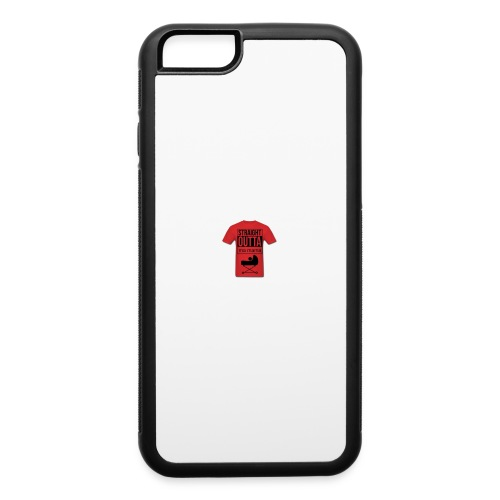 1016667977 width 300 height 300 appearanceId 196 - iPhone 6/6s Rubber Case