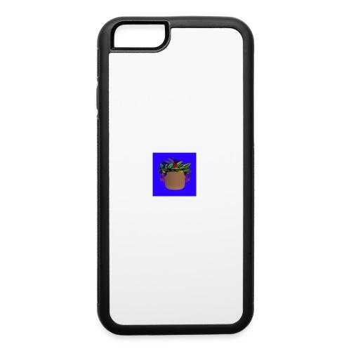 CoolGuy games logo - iPhone 6/6s Rubber Case