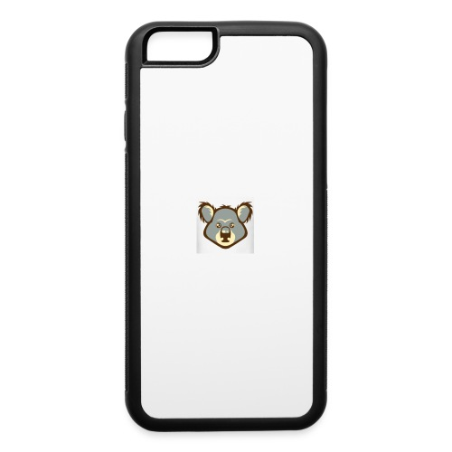 IMG 1450 - iPhone 6/6s Rubber Case