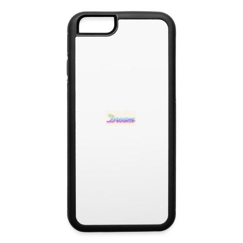 Dream - iPhone 6/6s Rubber Case